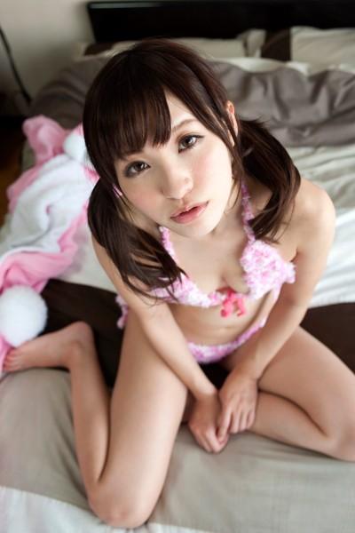 48 Sweet Angel 天使もえ