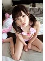 【sweet angel 天使もえ】48-Sweet-Angel-天使もえ-セクシー