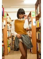 63 Sweet Angel 湊莉久(動画)