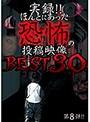 第8弾 実録!!ほんとにあった恐怖の投稿映像BEST30