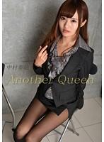 【中村奏絵 動画】Another-Queen-vol.13-中村奏絵-レースクィーン