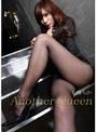 Another Queen vol.25 七海ちか
