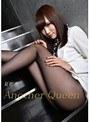 Another Queen vol.26 夏樹凛