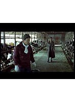 「田園ロマン 乳搾り ~背徳の牛舎~」