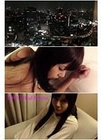 【桜井奈津動画】IDOL-Bed-Room-桜井奈津-セクシー