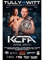 14 【MMA FUTURES】KCFA