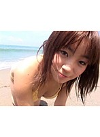 【夏菜えりな(早瀬あきな)動画】EOS-早瀬あきな-巨乳