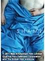 SHAME-シェイム- (字幕版)
