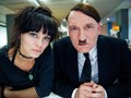 この映画、笑うと危険。世界中で売れまくり!ベストセラー小説を映画化!「帰ってきたヒトラー」