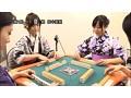 第二回麻雀アイドル女王決定戦