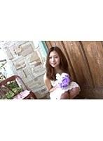 【佐山彩香動画】佐山彩香Special-Movie「Sweet-girl」-セクシー