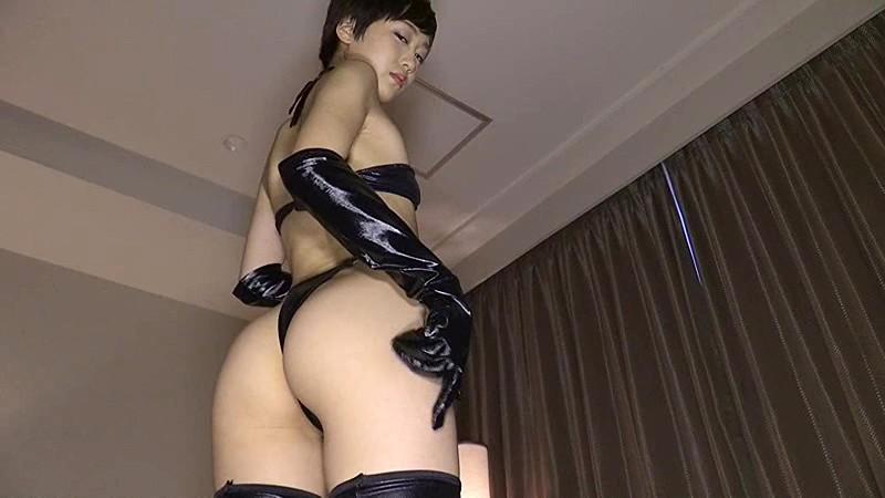 西野小春 ホントノコハル