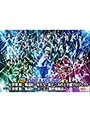 3rdシーズン ミュージカル『テニスの王子様』コンサート Dream Live 2017