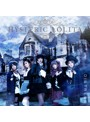 Hysteric Lolita 「DISTRESS」(無料)