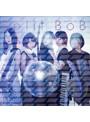 Split BoB「スパイス」(無料)
