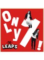 THE LEAPS「DREAM HOPE ROCK'N'ROLL」(無料)