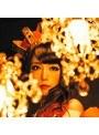 逢瀬アキラ「ORANGE(仮)」(無料)