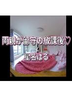 【VR】両親が留守の放課後 (無料)