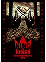 KING OF KINGS-FINAL UMB-