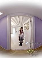 【VR】JAPAN VR IDOL〜清水あいり コスプレ編〜