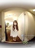 【清水あいり動画】【VR】JAPAN-VR-IDOL~清水あいり-お見舞い編~