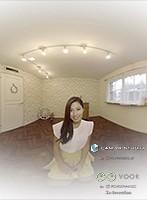 【VR】JAPAN VR IDOL〜佐々木麻衣 水着PR編〜
