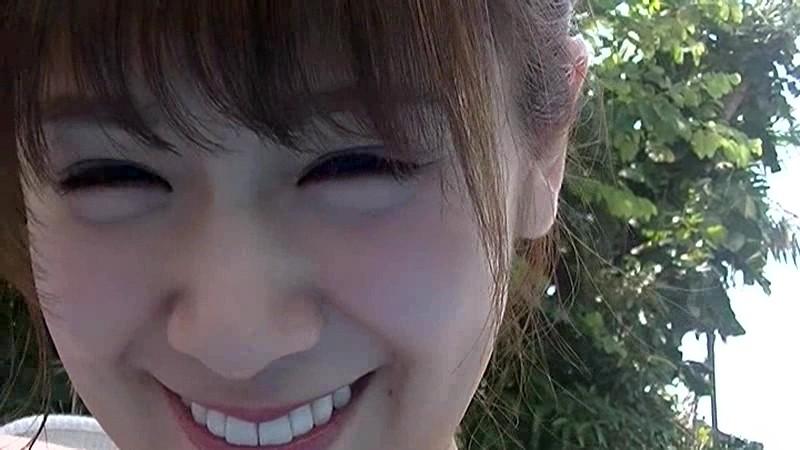 心・アイドルDVDで逝って来ます! Ver.196 [無断転載禁止]©bbspink.comYouTube動画>7本 ->画像>824枚