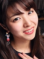 【VR】透明少女 美優香 > 逢(無料)