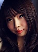 【VR】透明少女 なな = 蕩 (無料)