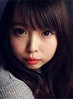 【VR】透明少女 なな < 透 (無料)