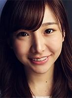 【VR】透明少女 もも > 逢 (無料)