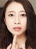 【VR】透明少女 なお < 透(無料)