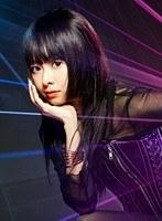 【VR】YESTERDAY LOVE VR ミュージック 倉木麻衣(無料)