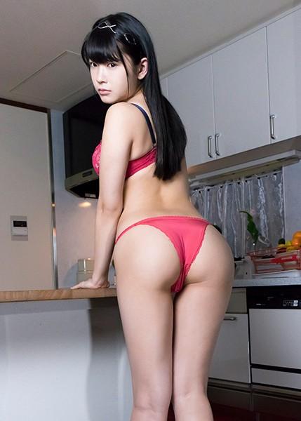 Vol.2 朝倉恵梨奈