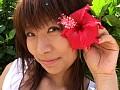 ゆい夏の夏休み 堀田ゆい夏 サンプル画像 No.1