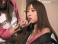 I kiss 上杉梨華 サンプル画像 No.6