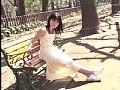 桜木睦子 first サンプル画像 No.3
