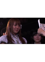 2月27日(金) チームA 公演 5th Stage「恋愛禁止条例」