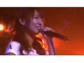 12月7日(月)チームA公演 5th Stage「恋愛禁止条例」