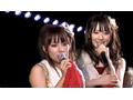 12月14日(月)チームA公演 5th Stage「恋愛禁止条例」