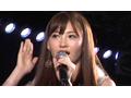 12月18日(金)チームA公演 5th Stage「恋愛禁止条例」