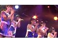 1月5日(火)チームA5th Stage「恋愛禁止条例」公演