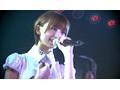 1月14日(木)チームA5th Stage「恋愛禁止条例」公演