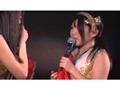 2月14日(日)チームA5th Stage「恋愛禁止条例」公演