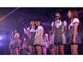 2月17日(水)チームA5th Stage「恋愛禁止条例」公演