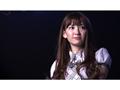 5月2日(日)チームA5th Stage「恋愛禁止条例」公演