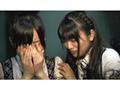 5月10日(月)チームA5th Stage「恋愛禁止条例」公演