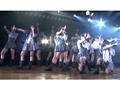 5月27日(木)チームA5th Stage「恋愛禁止条例」公演
