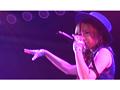8月30日(月)チームA6th Stage「目撃者」公演