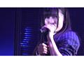9月13日(月)チームA6th Stage「目撃者」公演